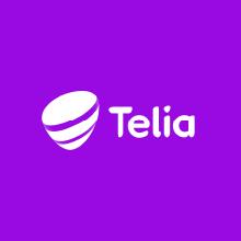 Bild på Telia Bredband 1000/1000